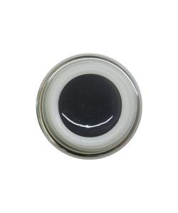 490 - Blu Cobalto 5 ml