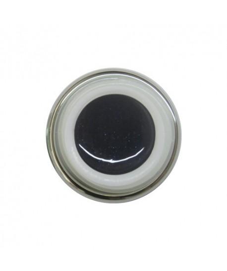490 - Blu Cobalto 5 ml  Ego Nails