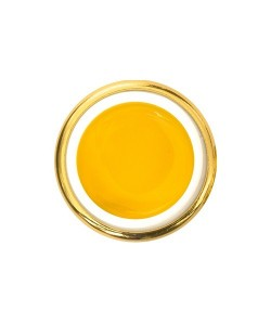 709 - Giallo 5ml