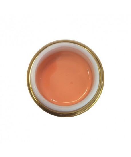705 - Rosa Carne 5ml  Ego Nails