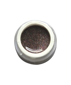 617 Multicolor Glitterato 7ml