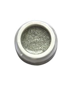 616 Argento Glitterato 7ml