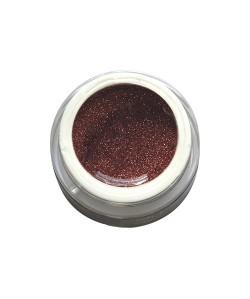 613 Rosso Glitterato 7ml