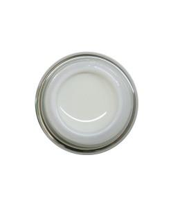 431 - Bianco 5ml