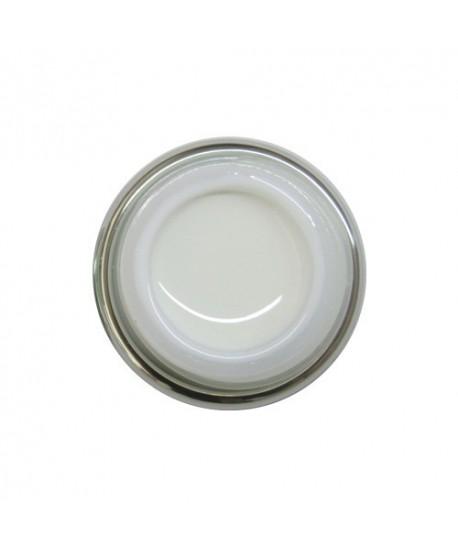 431 - Bianco 5ml  Ego Nails