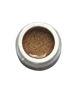 607 Bronzo Glitterato 7ml