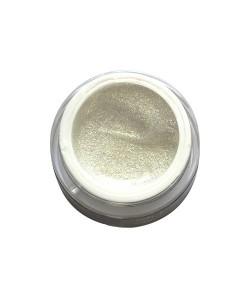 606 Bianco Glitterato 7ml