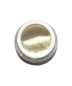 605 Bianco Latte Glitterato 7ml