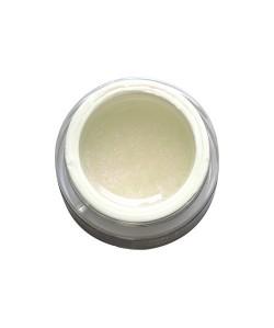 604 Semi Trasparente Glitterato 7ml