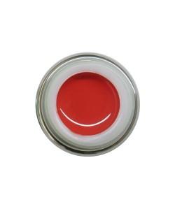 441 - Rosa Salmone 5ml