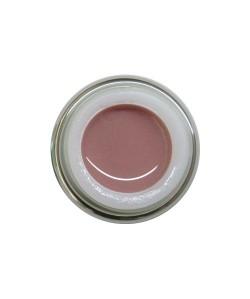 411 - Rosa Nude 5ml