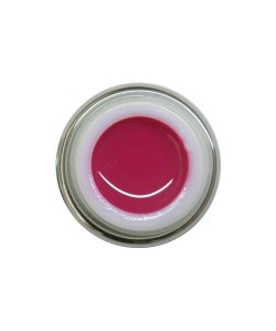 481 - Rosa Fucsia 5ml