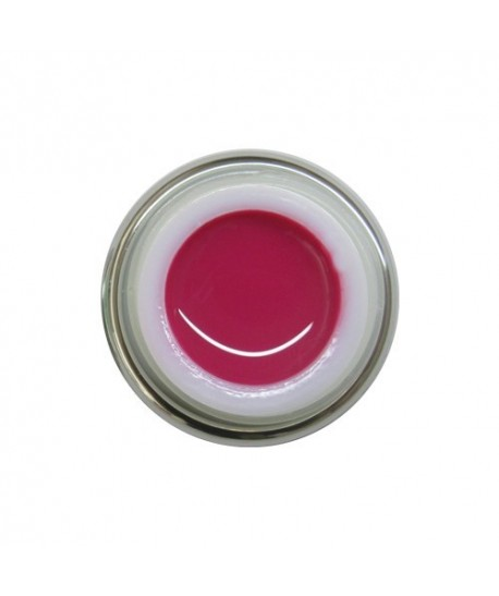 481 - Rosa Fucsia 5ml  Ego Nails
