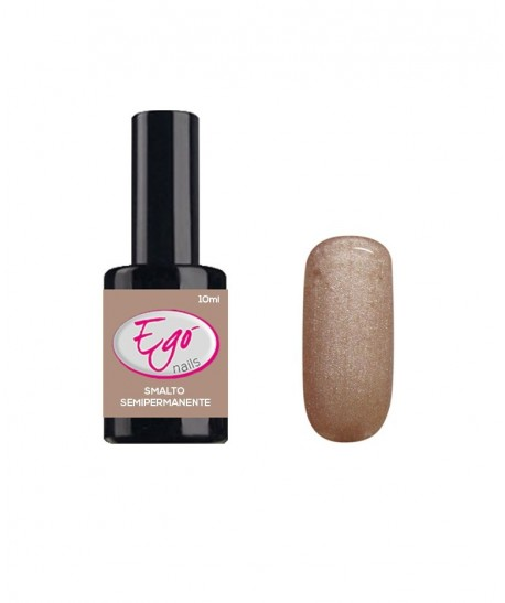 405 - Bronzo Perlato 10ml  Ego Nails