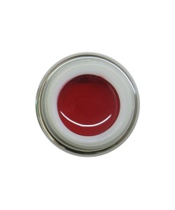 430 - Rosso Rubino 5ml
