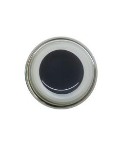 432 - Grigio Blu 5ml