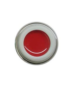 422 - Rosso Tiziano 5ml