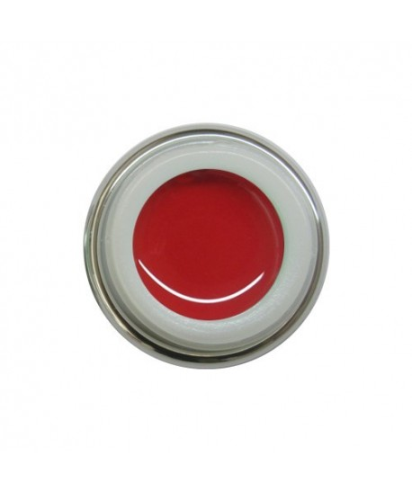 422 - Rosso Tiziano 5ml  Ego Nails