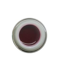 482 - Rosso Passione 5ml