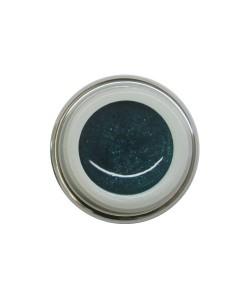 505 - Verde Galaxy 5 ml