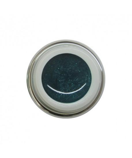 505 - Verde Galaxy 5 ml  Ego Nails
