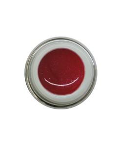 503 - Rosso Galaxy 5 ml