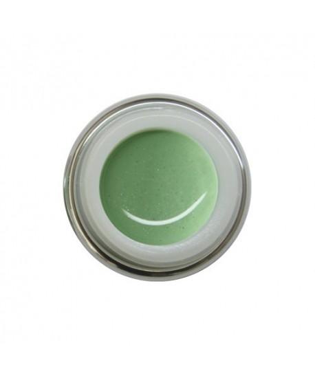 506 - Verde Acqua Galaxy 5 ml  Ego Nails