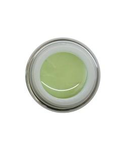 521 - Verde Oliva chiaro 5 ml