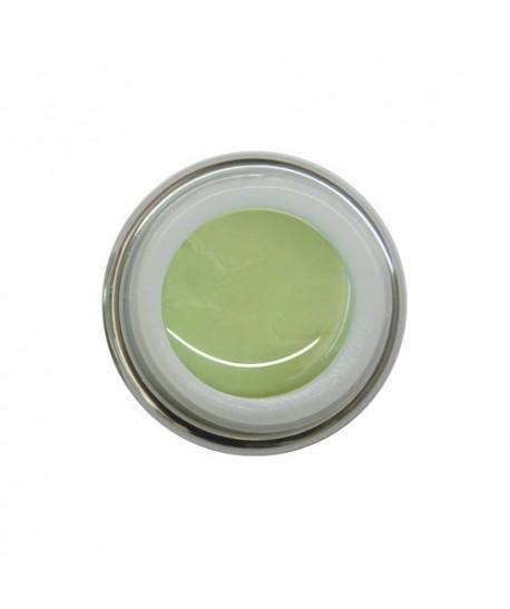 521 - Verde Oliva chiaro 5 ml  Ego Nails
