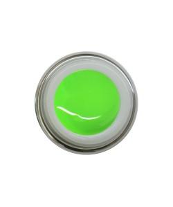 540 - Verde Chiaro 5ml