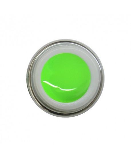 540 - Verde Chiaro 5ml  Ego Nails
