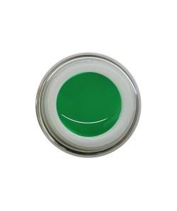 531 - Verde Prato 5ml