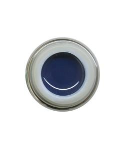 433 - Blu Oltremare 5ml