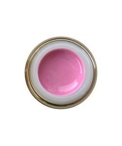 525 - Barbie Lips 5ml
