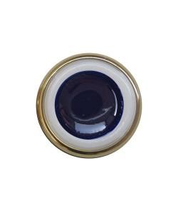 535 - Blu Abisso 5ml