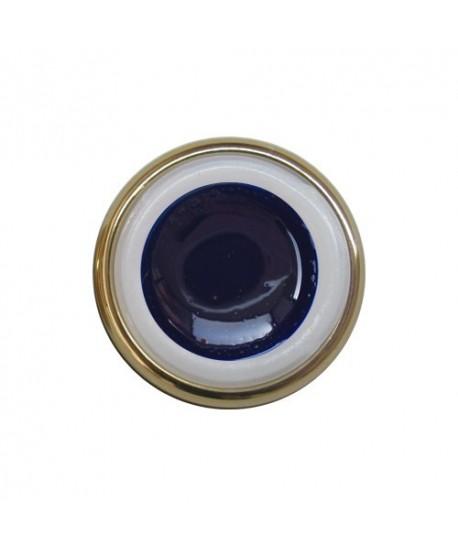 535 - Blu Abisso 5ml  Ego Nails