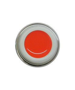 443 - Arancio Acceso 5ml