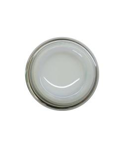 402 - Bianco Latte 5ml