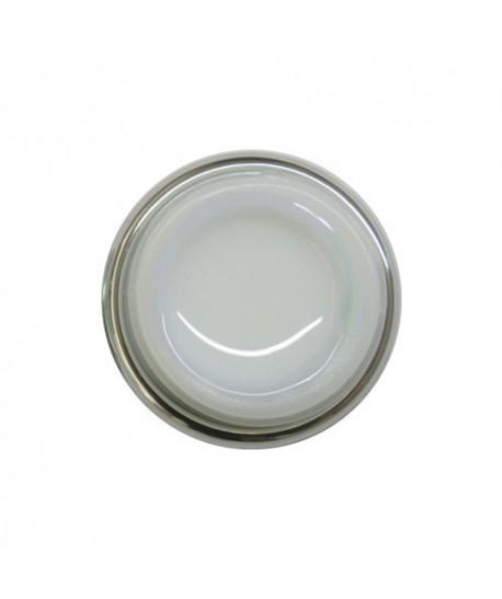 402 - Bianco Latte 5ml  Ego Nails