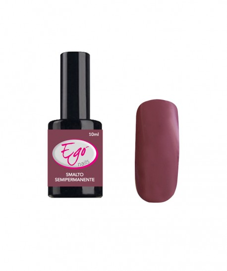 539 - ChocoMilk 10ml  Ego Nails