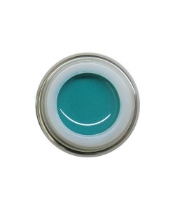 413 - Verde Acqua Perlato 5ml