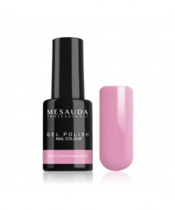 MESAUDA - GEL POLISH Nail Colour 5 ml - Smalto Semipermanente - Donna