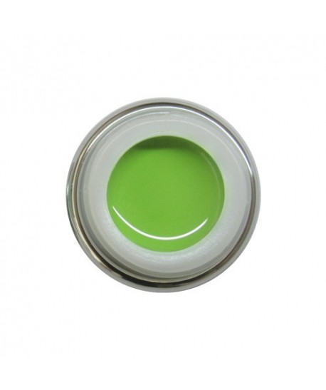 463 - Pistacchio 5ml  Ego Nails