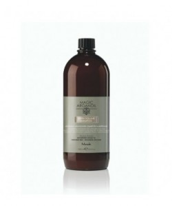 NOOK - Shampoo extra volume capelli fini 1000ml  Nook