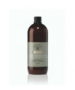 NOOK - Balsamo extra volume capelli fini 1000ml  Nook