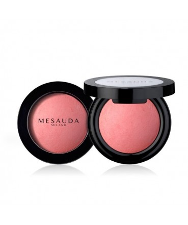 MESAUDA - DIAMOND BLUSH Fard Cotto Shakira 186102 Mesauda