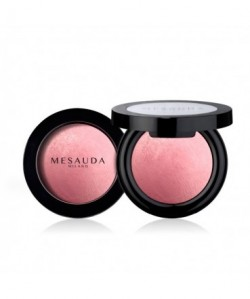 MESAUDA - DIAMOND BLUSH Fard Cotto Christina