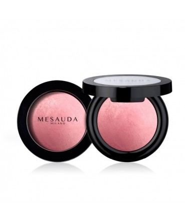 MESAUDA - DIAMOND BLUSH Fard Cotto Christina 186105 Mesauda