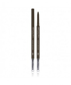MESAUDA - 4EVER BROWS Matita sopracciglia Automatica Chocolate