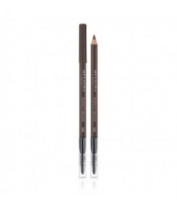 MESAUDA - PERFECT BROWS Matita sopracciglia Brown